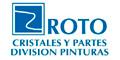 Pintura De Automóviles Y Camiones-ROTO-CRISTALES-Y-PARTES-DIVISION-PINTURAS-en-Veracruz-encuentralos-en-Sección-Amarilla-PLA