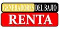 Plantas De Luz-GENERADORES-DEL-BAJIO-en-Guanajuato-encuentralos-en-Sección-Amarilla-BRP