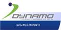 Camiones Foráneos Para Carga-DYNAMO-en-Chihuahua-encuentralos-en-Sección-Amarilla-BRP