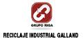 Fierro Y Acero-RECICLAJE-INDUSTRIAL-GALLAND-SA-DE-CV-en-Tabasco-encuentralos-en-Sección-Amarilla-PLA