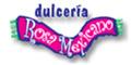 Dulcerías-ROSA-MEXICANO-DULCERIA-en-San Luis Potosi-encuentralos-en-Sección-Amarilla-BRP