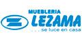 Mueblerías-MUEBLERIA-LEZAMA-en-Puebla-encuentralos-en-Sección-Amarilla-BRP