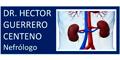 Médicos Nefrólogos-DR-HECTOR-GUERRERO-CENTENO-en-Guanajuato-encuentralos-en-Sección-Amarilla-BRP