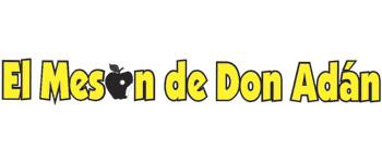 Salones De Baile-EL-MESON-DE-DON-ADAN-en-Chihuahua-encuentralos-en-Sección-Amarilla-BRP