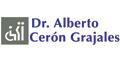 Médicos Especialistas En Medicina Física Y Rehabilitación-DR-ALBERTO-CERON-GRAJALES-en-Yucatan-encuentralos-en-Sección-Amarilla-DIA