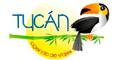 Agencias De Viajes-AGENCIA-DE-VIAJES-TUCAN-en-San Luis Potosi-encuentralos-en-Sección-Amarilla-BRP