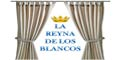Edredones-Fábricas De-LA-REYNA-DE-LOS-BLANCOS-en-Jalisco-encuentralos-en-Sección-Amarilla-PLA