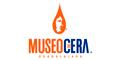 Museos-MUSEO-DE-CERA-DE-GUADALAJARA-en-Jalisco-encuentralos-en-Sección-Amarilla-BRP