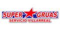 Grúas-Servicio De-SUPER-GRUAS-SERVICIO-VILLARREAL-en-Sonora-encuentralos-en-Sección-Amarilla-SPN
