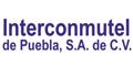 Alarmas-Sistemas De-INTERCONMUTEL-DE-PUEBLA-en-Puebla-encuentralos-en-Sección-Amarilla-BRP