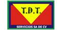 Invernaderos-TDT-SERVICIOS-SA-DE-CV-en--encuentralos-en-Sección-Amarilla-PLA