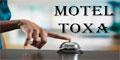 Hoteles-MOTEL-TOXA-en-Sonora-encuentralos-en-Sección-Amarilla-PLA