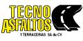 Construcciones De Carreteras-TECNOASFALTOS-Y-TERRACERIAS-SA-DE-CV-en-Sonora-encuentralos-en-Sección-Amarilla-SPN