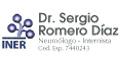 Médicos Neumólogos-DR-SERGIO-ROMERO-DIAZ-en-Mexico-encuentralos-en-Sección-Amarilla-BRP