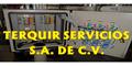 Instalaciones Electromecánicas-TERQUIR-SERVICIOS-SA-DE-CV-en-Queretaro-encuentralos-en-Sección-Amarilla-BRP