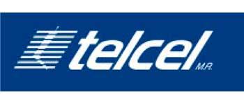 Telefonía Celular-Equipos Y Accesorios-TELCEL-en-Coahuila-encuentralos-en-Sección-Amarilla-DIA