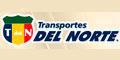 Autobuses Foráneos Para Pasajeros-TRANSPORTES-DEL-NORTE-en-Coahuila-encuentralos-en-Sección-Amarilla-BRP