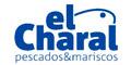 Pescaderías-EL-CHARAL-PESCADOS-MARISCOS-en-Oaxaca-encuentralos-en-Sección-Amarilla-PLA
