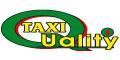 Taxis--TAXI-QUALITY-en-Sinaloa-encuentralos-en-Sección-Amarilla-BRP