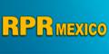 Hoteles-RPR-MEXICO-en-Sonora-encuentralos-en-Sección-Amarilla-SPN