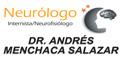 Médicos Neurólogos Y Neurocirujanos-DR-ANDRES-MENCHACA-SALAZAR-en-Hidalgo-encuentralos-en-Sección-Amarilla-PLA