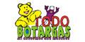 Diversiones--TODOBOTARGAS-Y-TODOBRINCOLINES-en-Jalisco-encuentralos-en-Sección-Amarilla-PLA