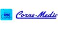 Aparatos Y Equipos Para Consultorios Médicos-CORNE-MEDIC-en-Hidalgo-encuentralos-en-Sección-Amarilla-DIA