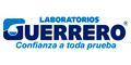 Laboratorios Médicos-LABORATORIOS-GUERRERO-en-Veracruz-encuentralos-en-Sección-Amarilla-BRP