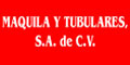 Pinturas En Polvo-MAQUILA-Y-TUBULARES-SA-DE-CV-en-Puebla-encuentralos-en-Sección-Amarilla-PLA