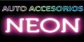 Auto-Boutiques-AUTO-ACCESORIOS-NEON-en-Veracruz-encuentralos-en-Sección-Amarilla-BRP