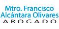 Abogados-MTRO-FRANCISCO-ALCANTARA-OLIVARES-en-Puebla-encuentralos-en-Sección-Amarilla-DIA