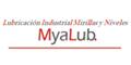 Equipos Para Lubricación-LUBRICACION-INDUSTRIAL-MIRILLAS-Y-NIVELES-MYALUB-en-Nuevo Leon-encuentralos-en-Sección-Amarilla-BRP