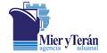 Agentes Aduanales-AGENCIA-ADUANAL-MIER-Y-TERAN-en-Yucatan-encuentralos-en-Sección-Amarilla-PLA
