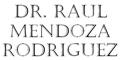 Médicos Gastroenterólogos-DR-RAUL-MENDOZA-RODRIGUEZ-en-Puebla-encuentralos-en-Sección-Amarilla-PLA