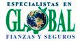 Fianzas-Compañías De-CP-JULIO-C-GALVAN-FERNANDEZ-en-Sonora-encuentralos-en-Sección-Amarilla-BRP