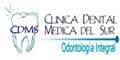 Dentistas--CLINICA-DENTAL-MEDICA-DEL-SUR-en-Nuevo Leon-encuentralos-en-Sección-Amarilla-PLA