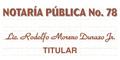 Notarios-LIC-RODOLFO-MORENO-DURAZO-en-Sonora-encuentralos-en-Sección-Amarilla-BRP