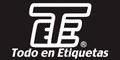 Etiquetas-Fábricas-TODO-EN-ETIQUETAS-en-Jalisco-encuentralos-en-Sección-Amarilla-SPN