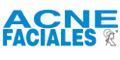 Médicos Dermatólogos-ACNE-FACIALES-en-Coahuila-encuentralos-en-Sección-Amarilla-BRP
