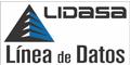 Computadoras-Programadores De-LINEA-DE-DATOS-SA-DE-CV-en-Baja California-encuentralos-en-Sección-Amarilla-BRP