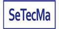 Talleres Mecánicos--SETECMA-SERVICIOS-TECNICOS-EN-MANTENIMIENTO-DIESEL-en-Coahuila-encuentralos-en-Sección-Amarilla-DIA