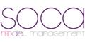Agencias De Modelos-SOCA-MODEL-MANAGEMENT-en-Colima-encuentralos-en-Sección-Amarilla-BRP