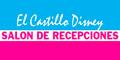 Salones Para Fiestas-EL-CASTILLO-DISNEY-en-Tamaulipas-encuentralos-en-Sección-Amarilla-BRP