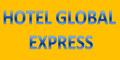 Hoteles-HOTEL-GLOBAL-EXPRESS-en-Veracruz-encuentralos-en-Sección-Amarilla-PLA