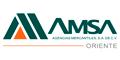 Camiones Y Camionetas-Agencias, Fábricas, Armadoras Y Compra-Venta-AGENCIAS-MERCANTILES-SA-DE-CV-en-Puebla-encuentralos-en-Sección-Amarilla-PLA