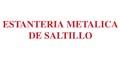 Estantería En General-ESTANTERIA-METALICA-DE-SALTILLO-en-Coahuila-encuentralos-en-Sección-Amarilla-BRP