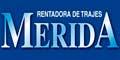 Alquiler De Trajes De Etiqueta Y Vestidos-RENTADORA-DE-TRAJES-MERIDA-en-Yucatan-encuentralos-en-Sección-Amarilla-PLA