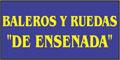 Baleros-BALEROS-Y-RUEDAS-DE-ENSENADA-en-Baja California-encuentralos-en-Sección-Amarilla-BRP