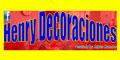 Globos-HENRY-DECORACIONES-en-Guanajuato-encuentralos-en-Sección-Amarilla-BRP