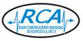 Radiocomunicación-Aparatos Y Servicios Para-RCA-en-Guerrero-encuentralos-en-Sección-Amarilla-PLA